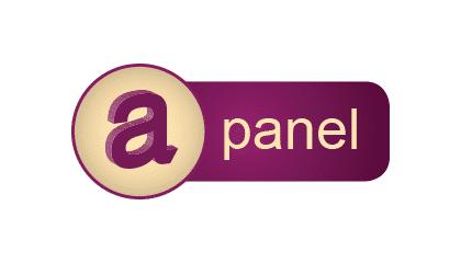 Ukrasni i ravni paneli Apanel
