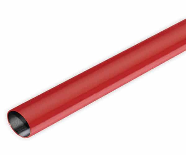 07007.14.0 - Cisa Antipanic crvena pogonska cev 1200 mm
