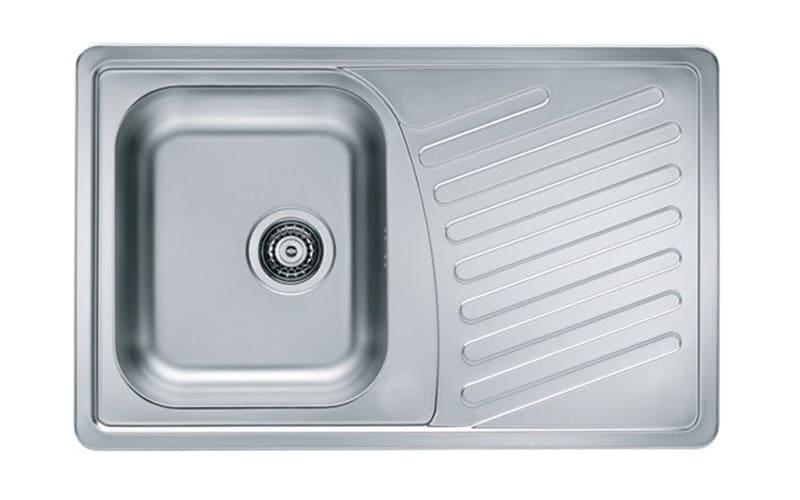 Kuhinjska sudopera Alveus Elegant 30 Inox