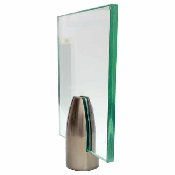 Nosači stakla Vista Bullet V310