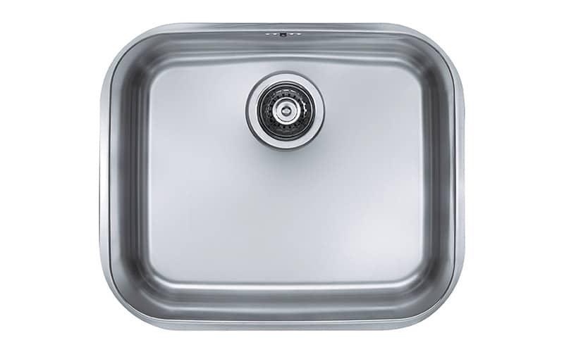 Kuhinjska sudopera Alveus Variant 10 Inox