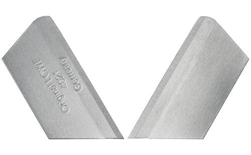 Löwe set noževa za V ugao - 4021-V