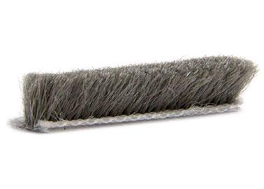 BZXPB-67.550 - Četkica 6.7×5.5 mm - 1 m (pakovanje 350 m)