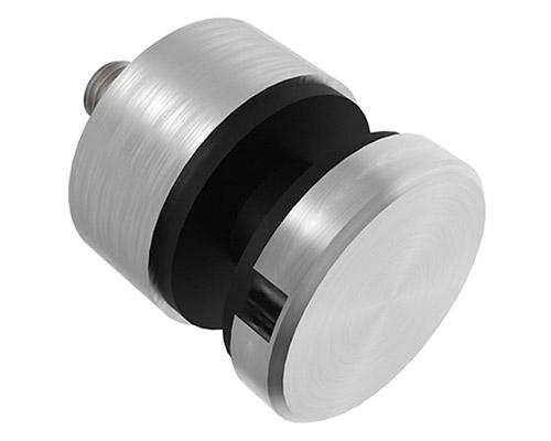 A/0746-000 - Inox tačkasti nosač stakla