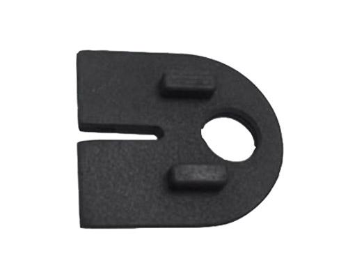 A19/25-013 - Guma za staklo 12.76 mm