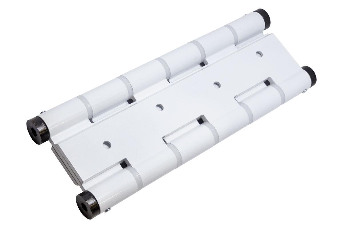 HN-3800 - Klatno šarka 180 mm