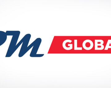 Pm Global