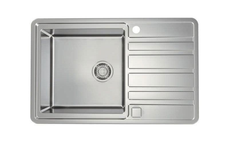 Kuhinjska sudopera Alveus Rando 30 Inox