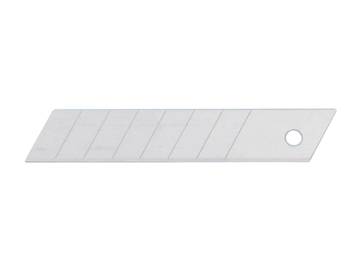 07156605 - Würth lomljivo sečivo za skalpel 18 mm - 10 kom