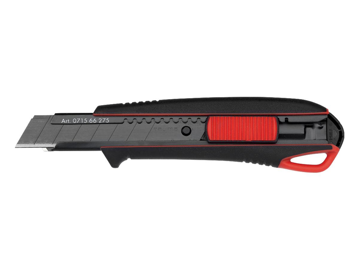 071566275 - Würth Profi 2K skalpel sa kočnicom, 18 mm