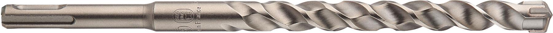 113 - Diager Booster Plus burgija za armirani beton