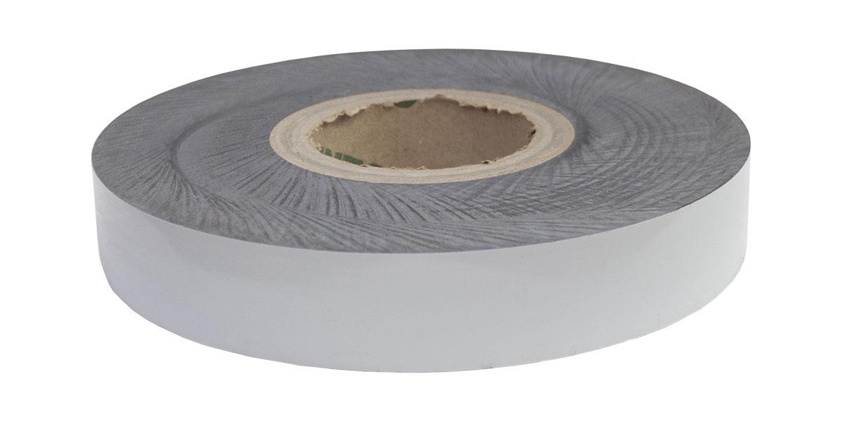 ASI-TRAKA 3.5 - Zaštitna traka za profile 3.5 cm