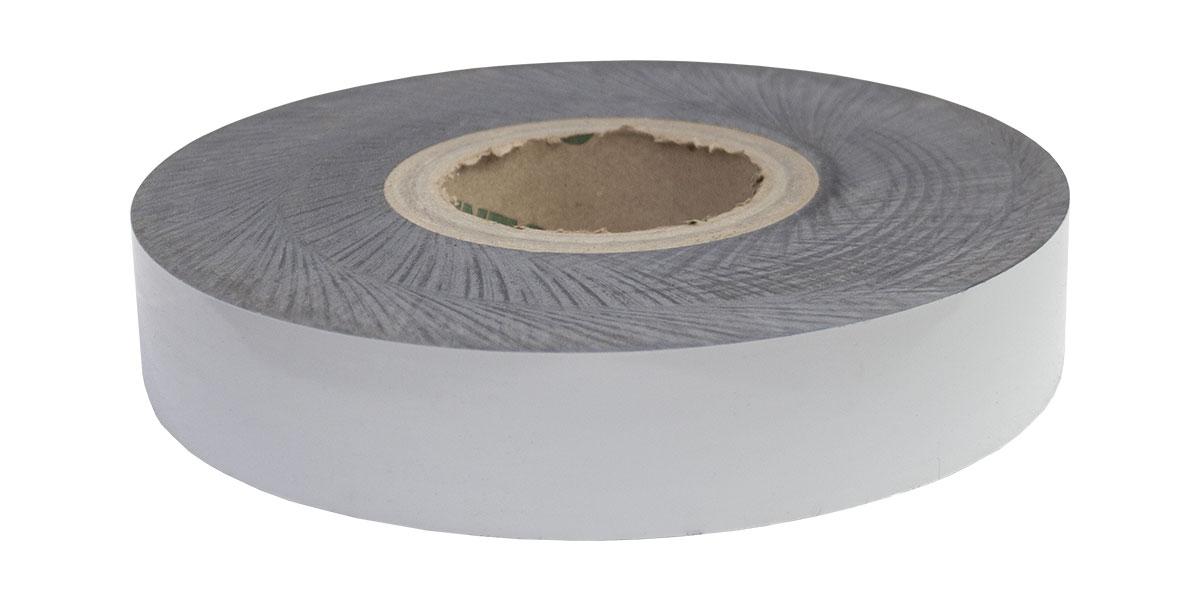 ASI-TRAKA 4 - Zaštitna traka za profile 4 cm