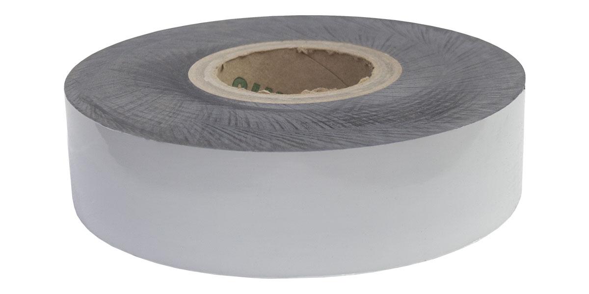 ASI-TRAKA 5.5 - Zaštitna traka za profile 5.5 cm