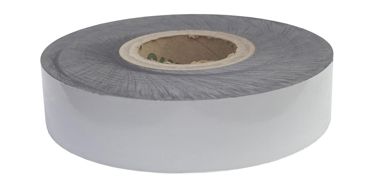 ASI-TRAKA 5 - Zaštitna traka za profile 5 cm
