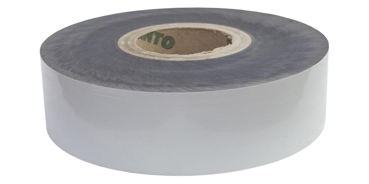 ASI-TRAKA 6 - Zaštitna traka za profile 6 cm