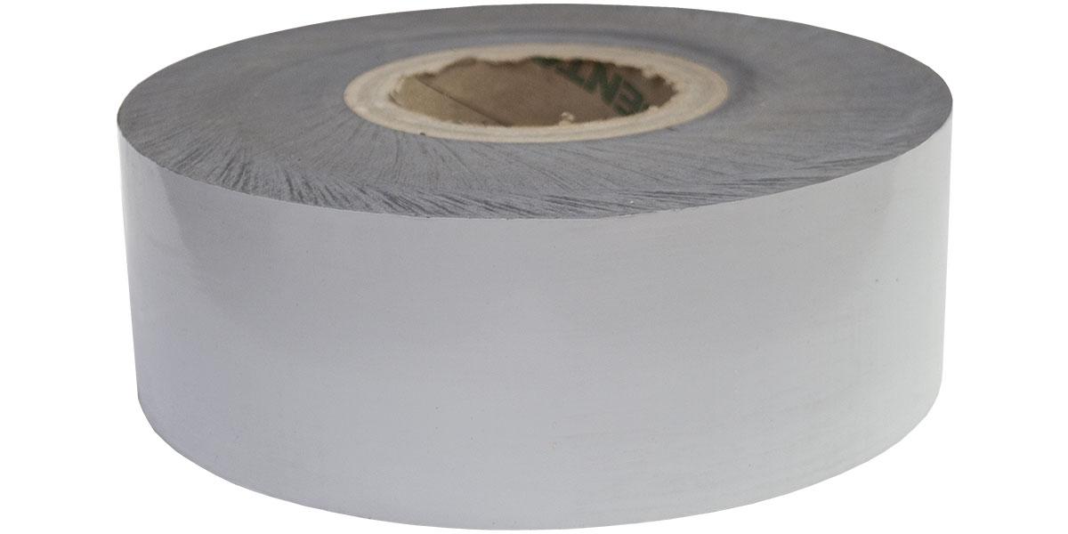 ASI-TRAKA 7.5 - Zaštitna traka za profile 7.5 cm