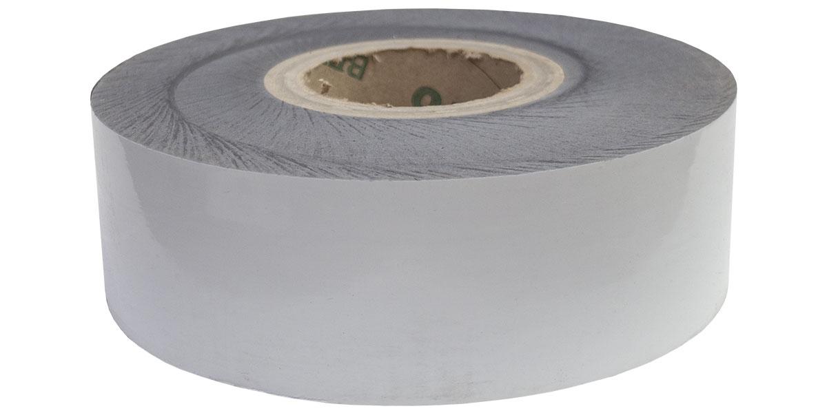ASI-TRAKA 7 - Zaštitna traka za profile 7 cm